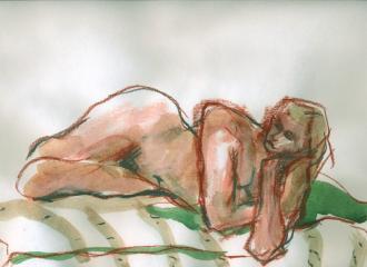 Nudes 01