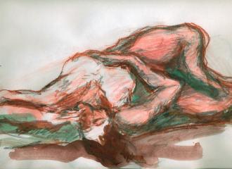 Nudes 02