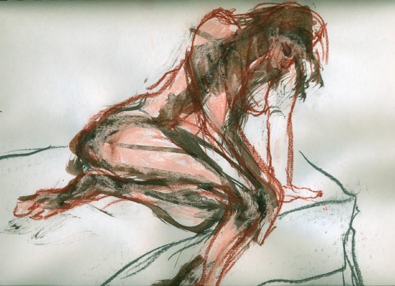 Nudes 03