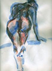 Nudes 06