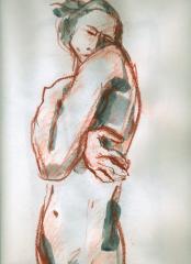 Nudes 07