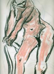 Nudes 08