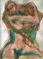 Nudes 09