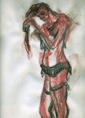 Nudes 10