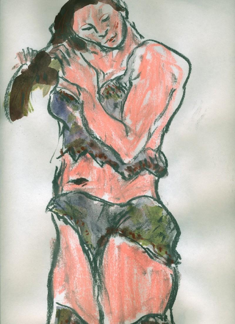 Nudes 11