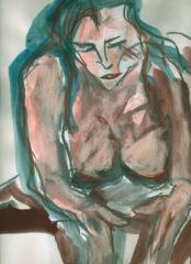 Nudes 12