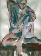 Nudes 13