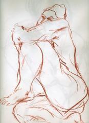 Nudes 14