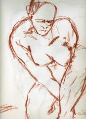 Nudes 15