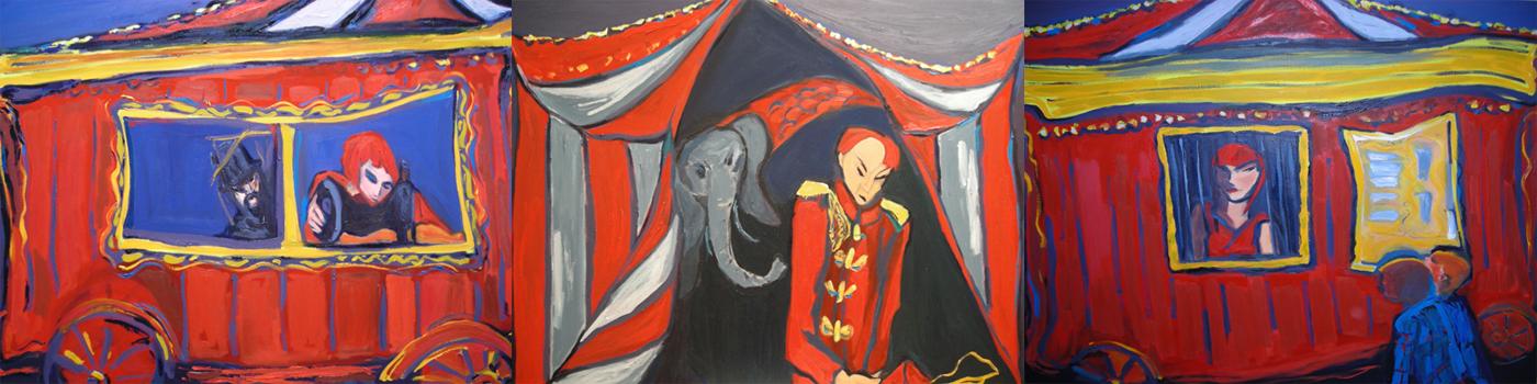 circus-full